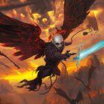 Baldur's Gate: Descent into Avernus Review