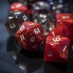 Are All DnD Dice Created Equal?