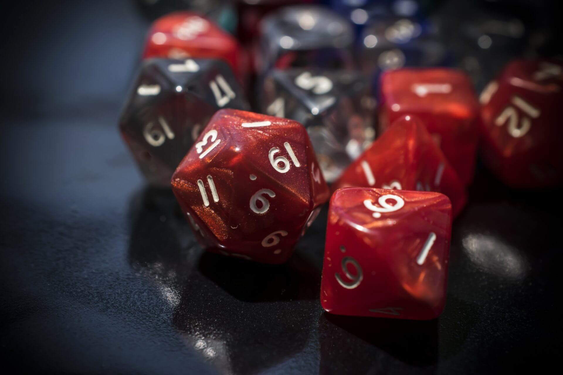 What Are The Best Dnd Dice Arcane Eye 36,584 likes · 423 talking about this. what are the best dnd dice arcane eye